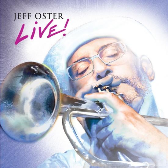 Oster-LIVE!-Cvr